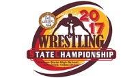 Kshsaa State Wrestling Tournament at Hartman Arena