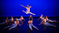 The Ailey School Presents: Independent Study in Choreography