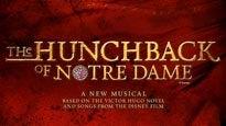 The Hunchback of Notre Dame - San Bernardino, CA 92401
