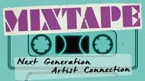 OSA MIXTAPE - Next Generation Artist Connection
