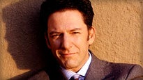 SORRY, THIS EVENT IS NO LONGER ACTIVE<br>John Pizzarelli at Catalina Bar & Grill - Hollywood, CA 90028