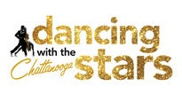 Dancing With The Chattanooga Stars at Tivoli Theatre