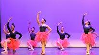 Ballet On Wheels Presents Annie: The