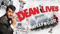 Dean Lives: A Salute To Dean Martin at Shubert Theatre