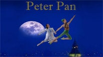 Peter Pan The Ballet at The Maryland Theatre