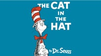 The Cat in the Hat - Smart Stage Matinee Series