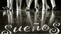 The 8th Baila Flamenco Student Dance Festival