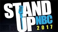 StandUp NBC at Cobb's Comedy Club