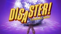 Slow Burn Theatre Co: DISASTER! The Musical