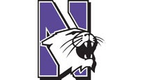 Northwestern Wildcats v. Nebraska Cornhuskers