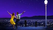La La Land Film With The Atlanta Symphony Orchestra