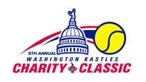 Washington Kastles Charity Classic