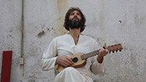 Adan Jodorowsky Live at Faena Summer Concert Series