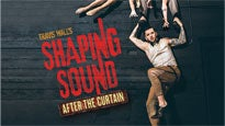 Alberta Ballet presents Shaping Sound