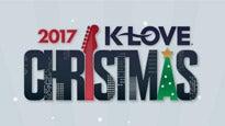 2017 K-Love Christmas