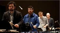 So Percussion w/ Special Guests Dawn Upshaw & Shara Nova