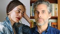 Zadie Smith & Michael Chabon: A Conversation