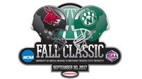 2017 Fall Classic at Arrowhead Stadium