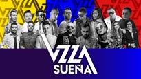 VZLA SUENA 2017 at Watsco Center