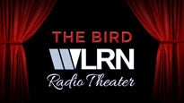 THE BIRDS at Abdo New River Room at the Broward Center