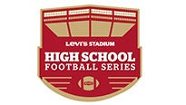 Levi's® Stadium High School Football Series