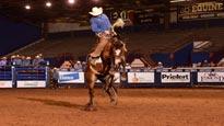 Oklahoma Cattlemen's Association Range Round-up
