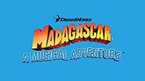 Magik Theatre Presents Madagascar - San Antonio, TX 78205