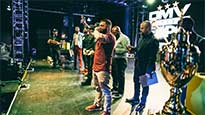 Dc Barber Expo at Echostage