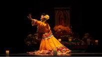 Luna Mexicana - Oakland Ballet Company