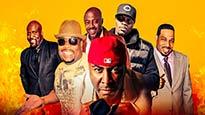 Swayde's Motown Comedy Blast Tour 3 - Dallas, TX 75210
