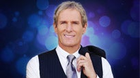 Michael Bolton, Greatest Hits & Holiday Favorites