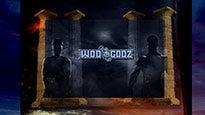 Wod Godz 2017 at Shreveport Convention Center