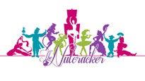 The Nutcracker Concert Ballet