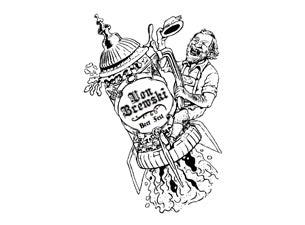 Von Brewski Beer Festival