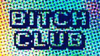 Bitch Club at Punch Line Comedy Club - San Francisco