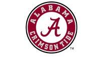 Rocket City Classic:  Alabama vs. Arkansas State - San Francisco, CA 94115