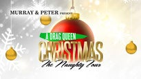 A Drag Queen Christmas at Buckhead Theatre