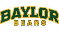 Baylor Bears Mens Basketball vs. Texas State San Marcos Bobcats Mens Basketball