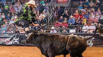 2nd Annual Rapides Parish Pro Rodeo at Rapides Coliseum