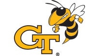 Georgia Tech Yellow Jackets Womens Basketball