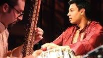 Josh Feinberg / Nilan Chaudhuri