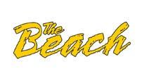 Long Beach State Men's Basketball