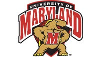 Maryland Terrapins Womens Basketball