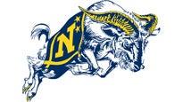 Navy Midshipman Mens Basketball