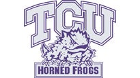 TCU Horned Frogs Mens Basketball