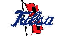 Tulsa Golden Hurricane Mens Basketball vs. Austin Peay Governors Mens Basketball
