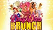 Mimi Imfurst Presents Drag Diva Brunch at Punch Line Philly