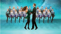 Riverdance at Beau Rivage Theatre