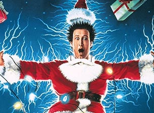 Hotels near National Lampoon's Christmas Vacation Events