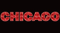 Chicago - The Musical at Kentucky Center - Whitney Hall